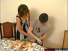 babe-young teens cougar