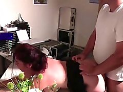 big boobs big cocks blowjob cumshot german