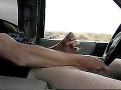 любительский мастурбация люди