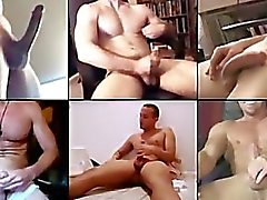cam cumming compilation gay straight