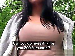 anal boquete morena hardcore ao ar livre