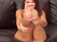 big boobs hairy masturbation