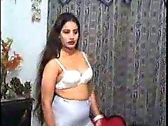 big boobs flashing indian