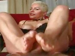 matures handjobs big natural tits