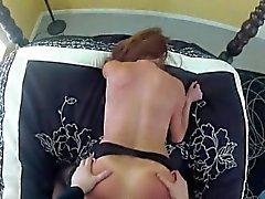 anal big cocks blowjob brunette