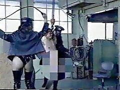 ballbusting femdom sex toys spanking strapon