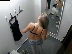 hidden sex private solo girls spy camera videos spycam