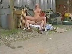 silvia saint babes pussy booty