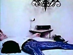 Retro Seventies Gay Fetish Hardcore