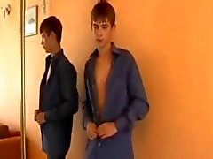 gay homofile onani twinks