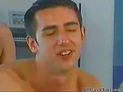 gay suck cumshot ass fucking blowjob