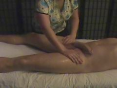 handjobs hidden cams massage