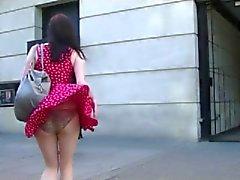 hidden cams milfs public nudity upskirts voyeur