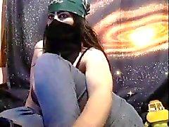 masturbieren den arsch -fick masturbation anal araber