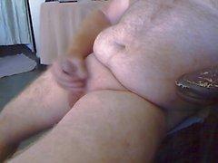 gay bears daddies fat gays masturbation