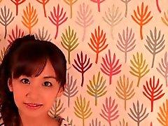 asiatisch baby fingersatz hd japanisch