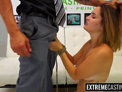 bdsm blowjobs hardcore extreme castings hd videos