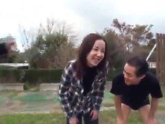 amateur asiatisch blowjob gruppen-sex japanisch