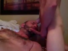 amateur gay bears gay blowjob gay