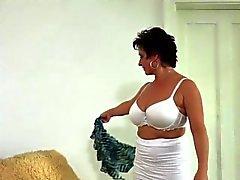 big boobs lesbian mature