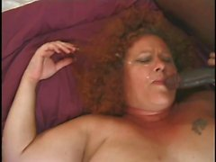 grannies hairy interracial matures redheads