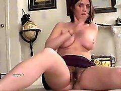 nähe usv behaart masturbation tits upskirts