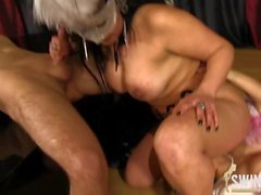 swingerprivat bigtits blowjob cumshots european