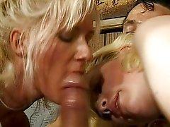 vajinal seks oral seks oral seks üçlü