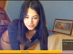 lj da webcam árabe beurette cabeludo vagina