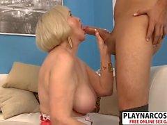 masturbation oral sex domination