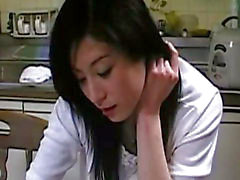 milf japanese housewife