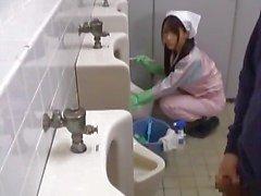 asiático banheiro boquete