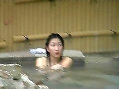 japonais poilu cames cachées