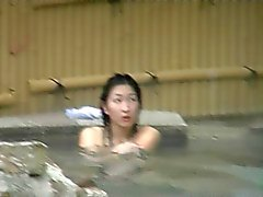 japonés peludo cámaras ocultas