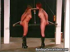 bdsm bondage bound