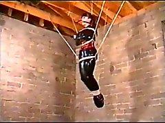 садо-мазо большие сиськи брюнетками латекс порнозвезды