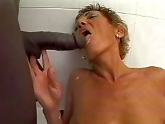 anal black and ebony matures