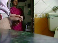 indianer masturbation voyeur
