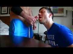 gay amateur blowjobs