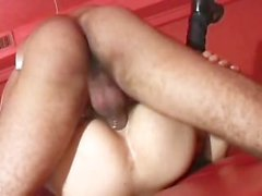 muscle studs orgy group-fuck