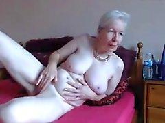 amateur omas masturbation reift voyeur