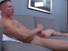 activeduty active-duty hunk military muscles
