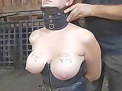bdsm bdsm extreme movies bondage bondage porn videos cruel sex scenes