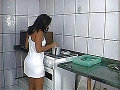 anaal klaarkomen gezichtsbehandelingen braziliaans