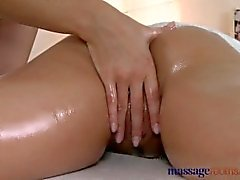 massage sensual female-friendly orgasm