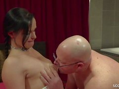 scout 69 18 year old german hd videos