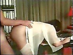 grup seks lateks bağbozumu