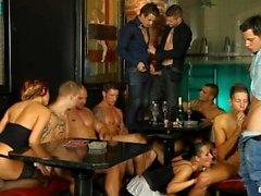 stor kuk europeisk tjeckisk bisexuella sugande dick massiv