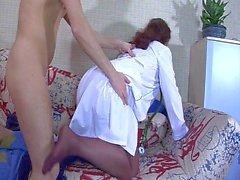 bbw big butts reift