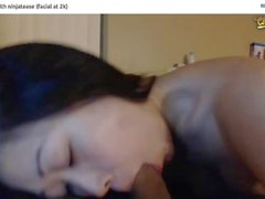 amador alimento asian - de webcam boquete